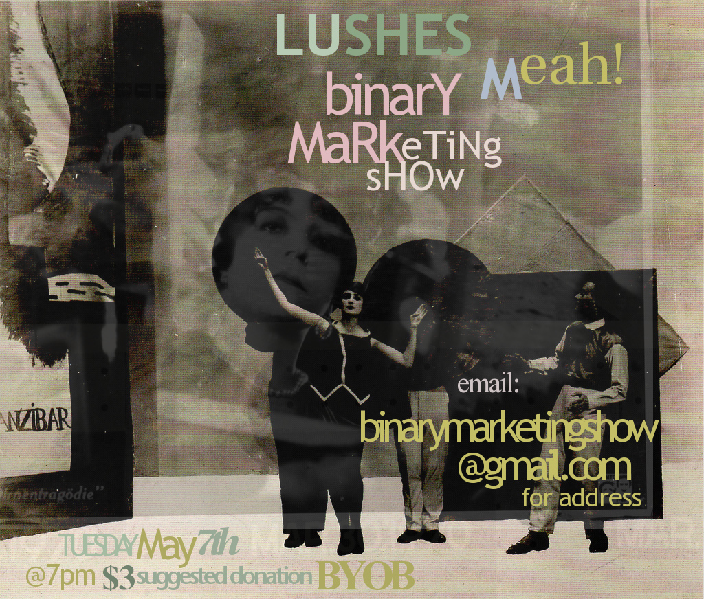 tbms-may7-2013-lushes-meah!