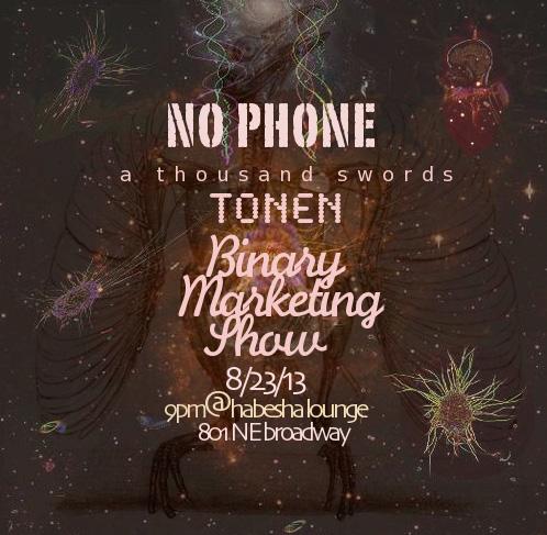 nophone.1000swords.tonen.tbms.habesha