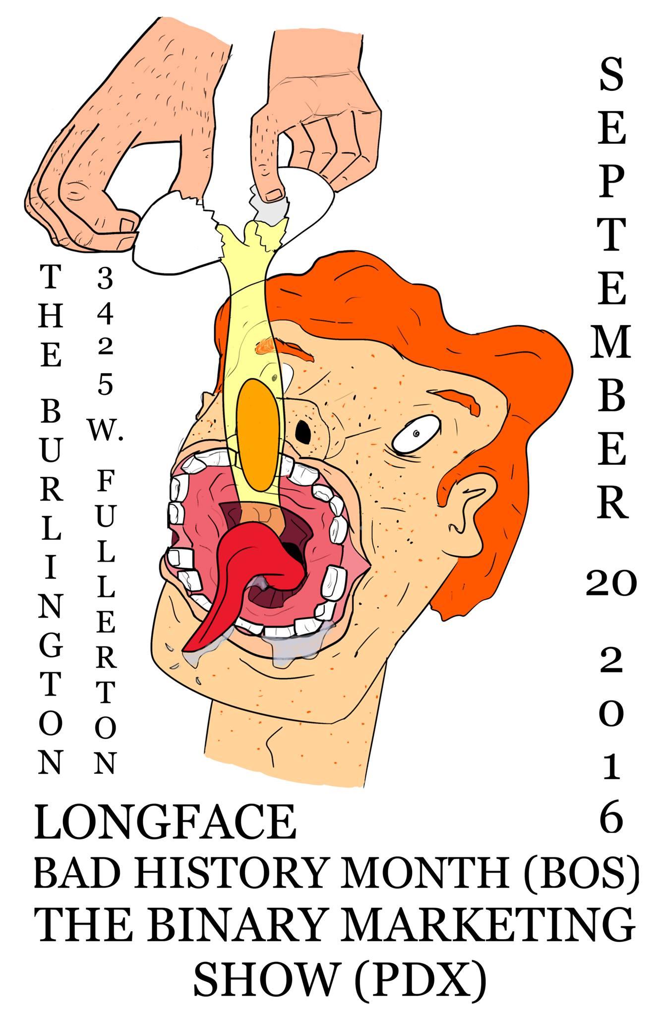 BHMTBMSLF-2016